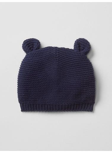 Gap Şapka Lacivert